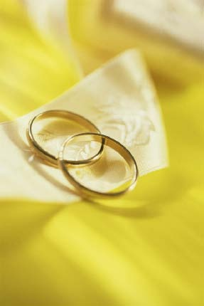 Ideas For Wedding Ring Inscriptions Great Bridal Expo