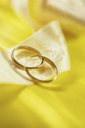 Wedding Ring Inscriptions Ideas For Wedding Ring Inscriptions Great Bridal Expo