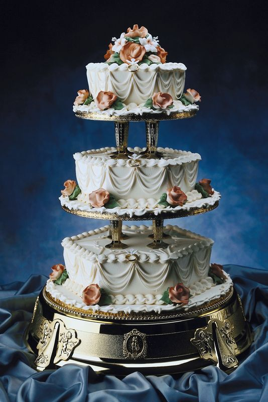 atlanta wedding cake ideas great bridal expo. Black Bedroom Furniture Sets. Home Design Ideas
