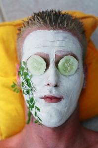 PIC FOR SPA TIPS FOR ME