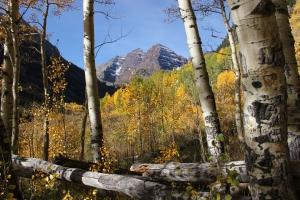 Colorado_Honeymoons