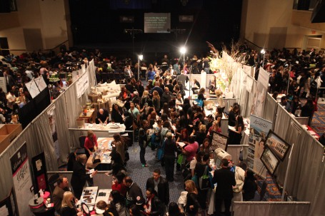 GBE NYC 2011#25