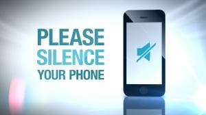Phone-01-782013