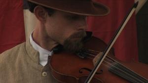 CivilWarBand-Fiddle