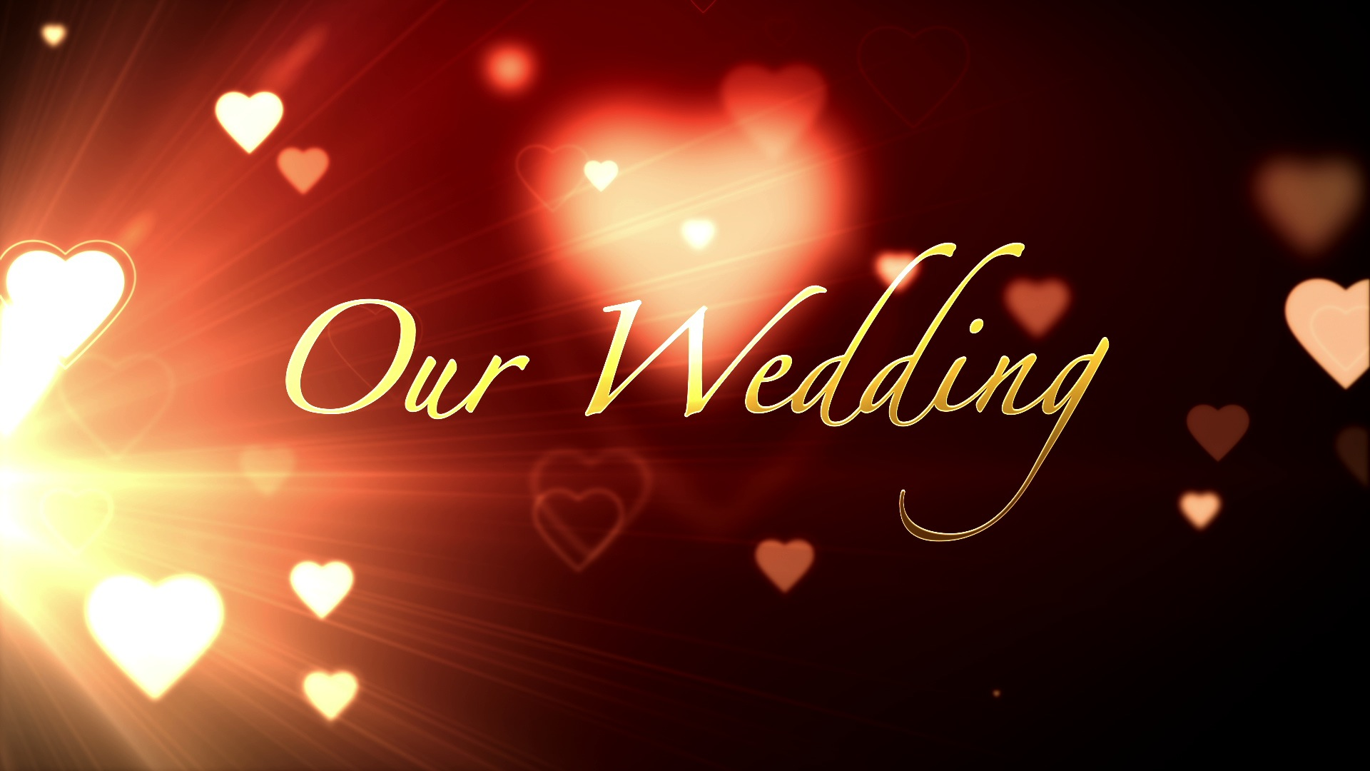 Valentine S Day Weddings Great Bridal Expo