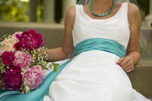 bride-detail-4-1022360-m